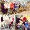 atlasmotioncrew