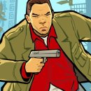 Photo de GTA-Chinatown-Wars