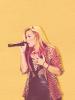 Demetria Devonne Lovato <3