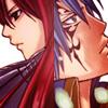 Romeo & Cinderella - Rin & Len Kagamine / Romeo & Cinderella. Vocaloids. (2013)