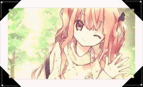 Hana Manga
