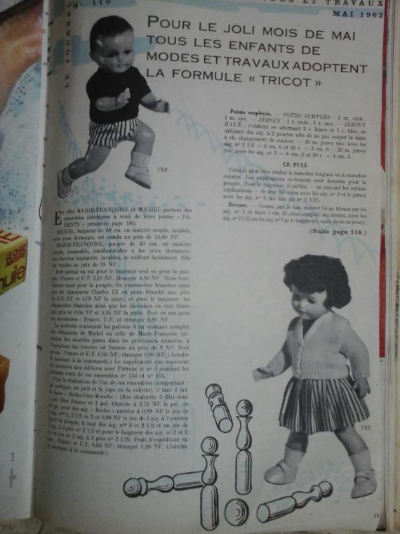 Mai 1962