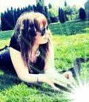 Photo de Ba2rbiiexGiirl