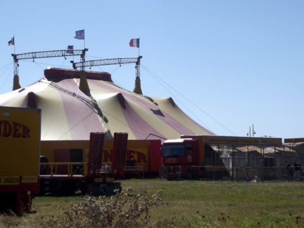 cirque Pinder à la Tranche sur mer Aout 2016 (10)