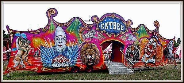 cirque Nicolas Zavatta à Sainte Luce sur Loire septembre 2016 (4)