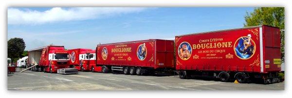 Montage cirque Bouglione à Nantes avril 2017 (9)