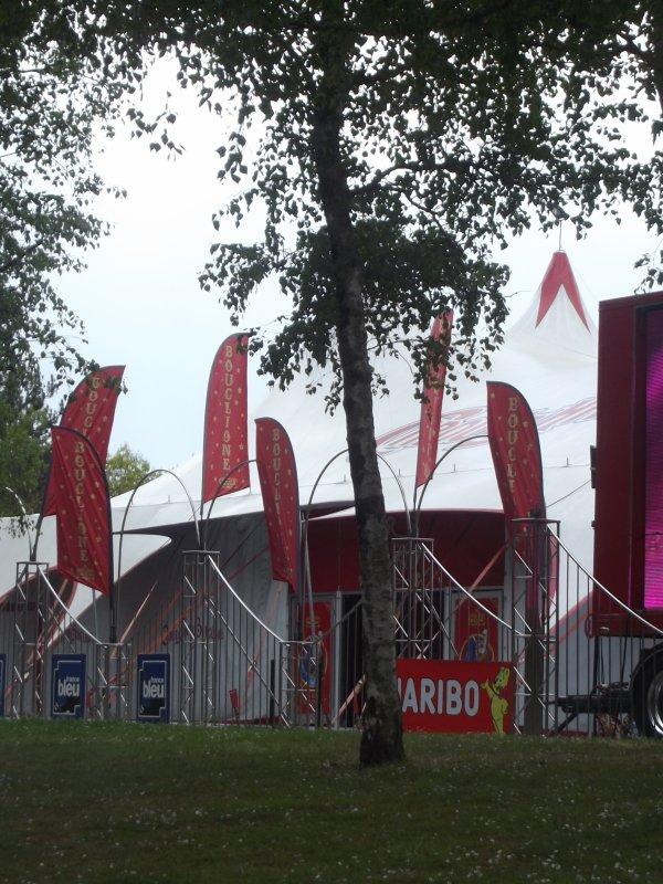 cirque Bouglione à Nantes avril 2017 (2)