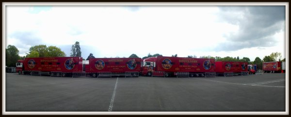 cirque Bouglione à Nantes avril 2017 (3)