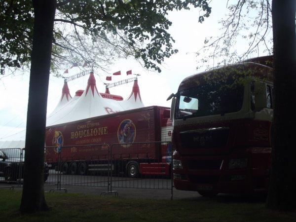 cirque Bouglione à Nantes avril 2017 (4)