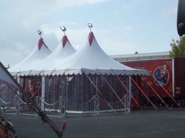 cirque Bouglione à Nantes avril 2017 (6)