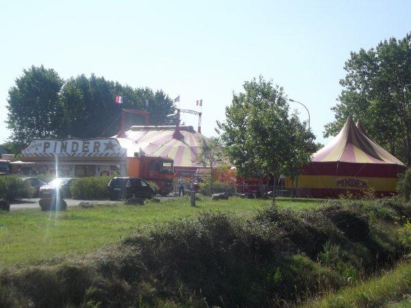 cirque Pinder  saint Gilles Croix de Vie août 2017 (3)
