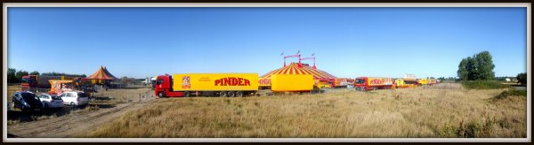 cirque Pinder à la Tranche sur mer août 2017 (5)