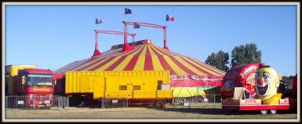 cirque Pinder à la Tranche sur mer août 2017 (7)