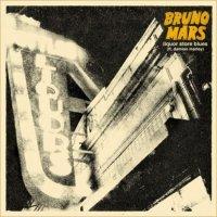 Doo-Wops & Hooligans / Liquor Store Blues (Feat. Damian Marley) (2010)