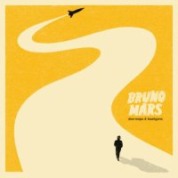 Doo-Wops & Hooligans / The Other Side (Feat. Cee Lo Green & B.o.B) (2010)