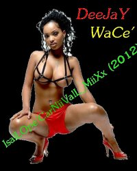 Dj WaCe'{T.S.S & MGP}'IsalLOpe CarNiiValL_MiiXx (2012)