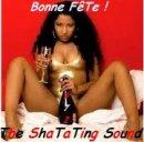 Photo de The-shattating-sound