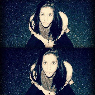 je t'aime (pas)