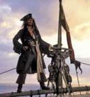 Photo de oO-Pirates-Oo
