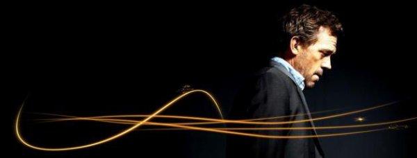 La FOX annonce la fin définitive de Dr House pour le mois de mai