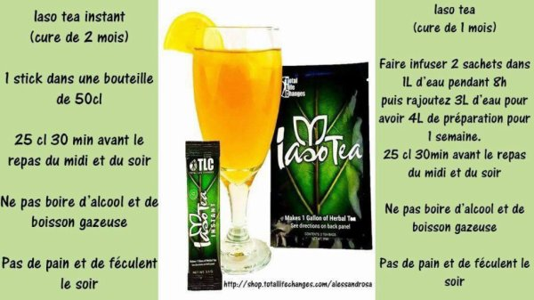 VOILE MON LIEN DE BOUTIQUE  http://shop.totallifechanges.com/marieclair