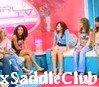 xSaddleClub