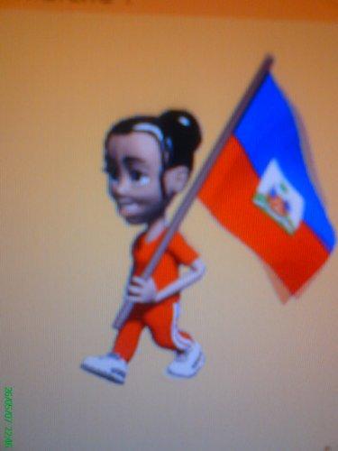 Blog de haiti852