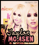 Photo de Momsen-Tay