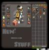 .:New' Stuff:.