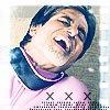 Amitabh BACHCHAN  :)