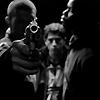La Haine B.O / Assassin De La Police - NTM & Cut Killer (1995)