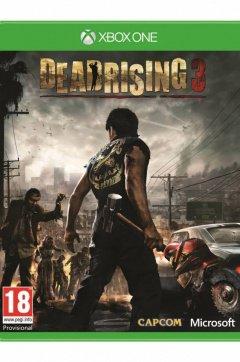 Deadrising 3