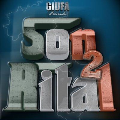 GIUFA présente SON 2 RITAL, La Compil Rap 100% Rital ...