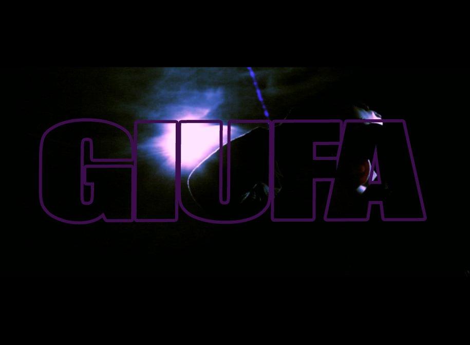 GIUFA