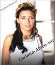 Photo de Luciana-Abreu-voz