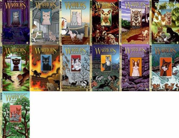 Mangas, hors-séries et guides : Couvertures originales