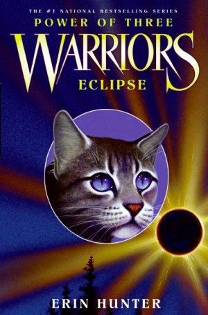 Le Pouvoir des Etoiles : Eclipse
