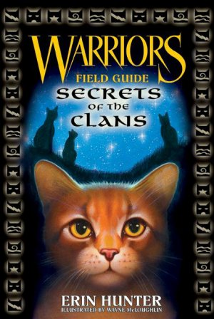 Secrets des Clans (guide)
