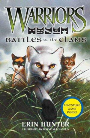 Batailles des Clans (guide)
