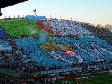 algerie !