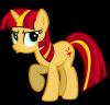 My-Little-Pony-EG-Amelie