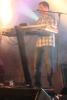 DJ FRANCO PORTUGAIS / ORGANISTE CHANTEUR PORTUGAIS