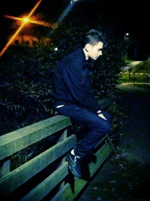 ▬ Album Photo 01 ▬