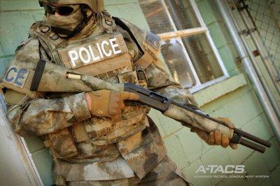 Bonjour a tous !      suite de se camouflage appelé A-TACS                (A-TACS lover)
