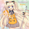 SeeU - Two Faced Lovers ♥