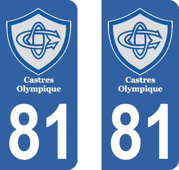 castres-olympique( champion 2013-viçe champion 2014!!