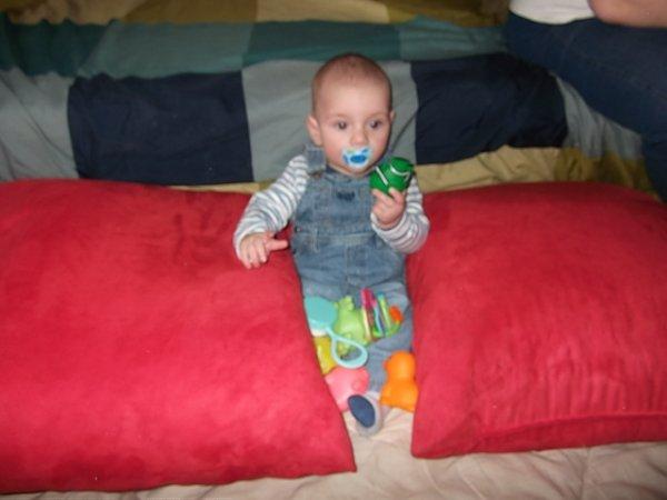 mercredi 09 mars 2011 08:47