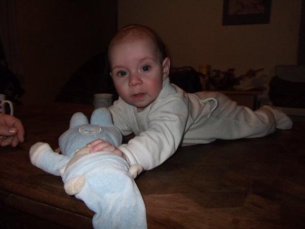 mercredi 23 mars 2011 21:04