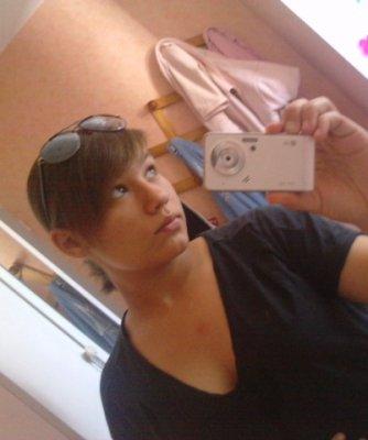 *FACEB00K ::  Leilanie Benzehia.