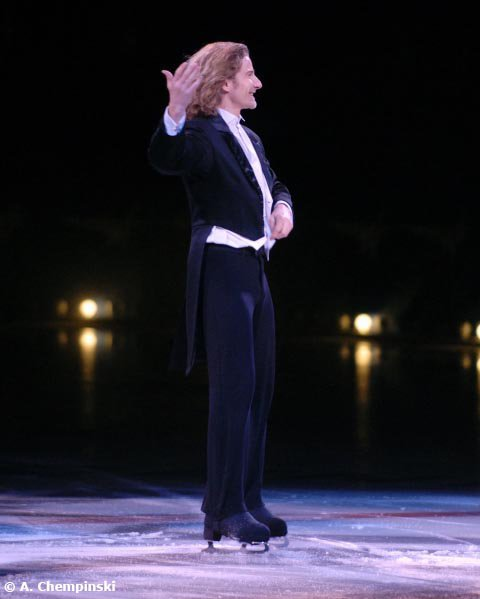 gwendal chamion on ice 2008